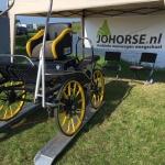 JOHORSE.nl ''mobiele menwagen weegschaal''