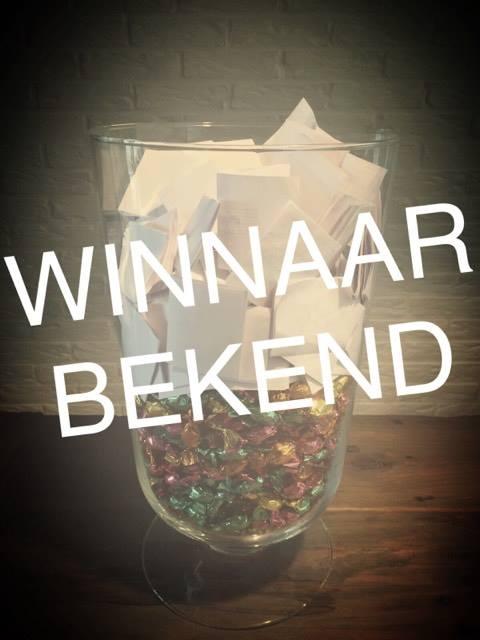 win-actie-johorse-nl